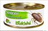 Таракан туркменский